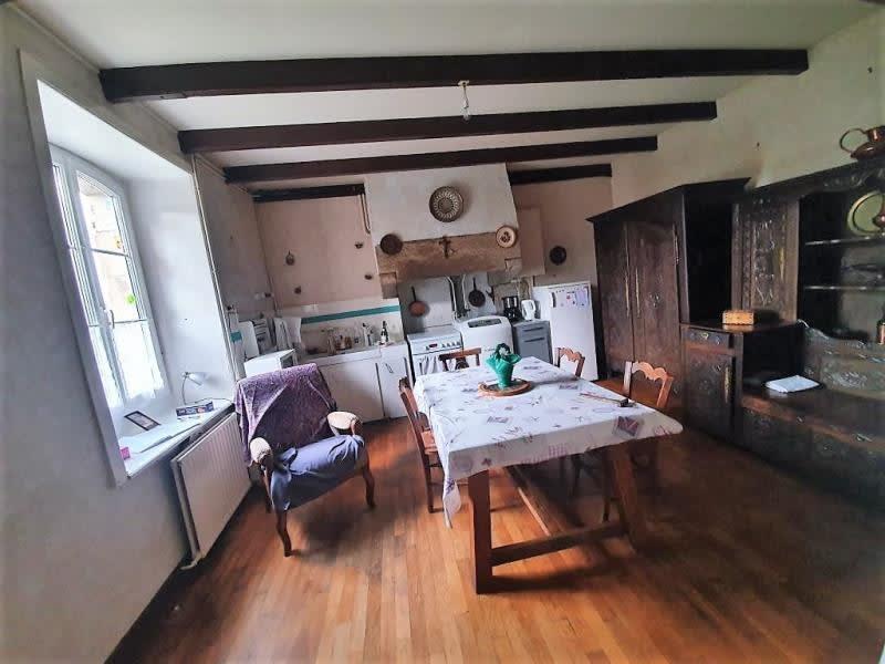 Sale house / villa Louannec 260000€ - Picture 4