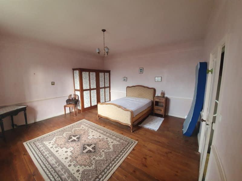 Sale house / villa Louannec 260000€ - Picture 5