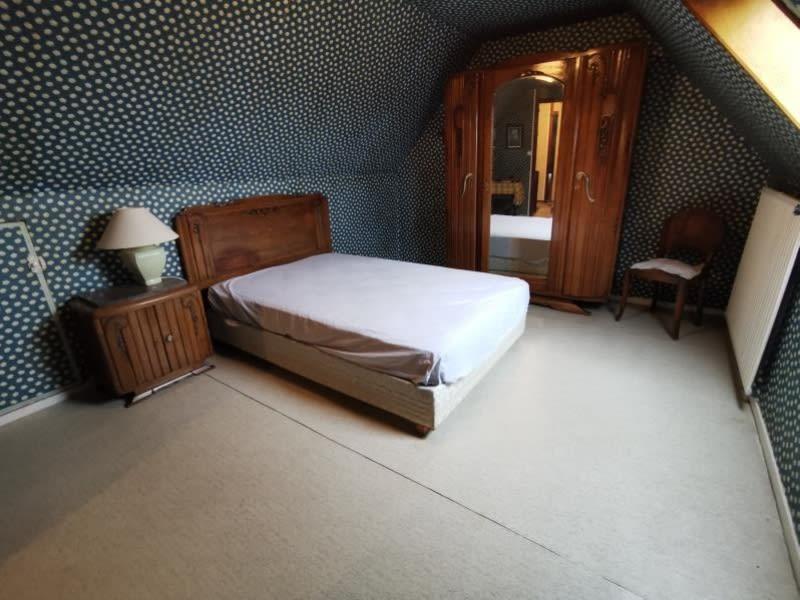 Sale house / villa Louannec 260000€ - Picture 8