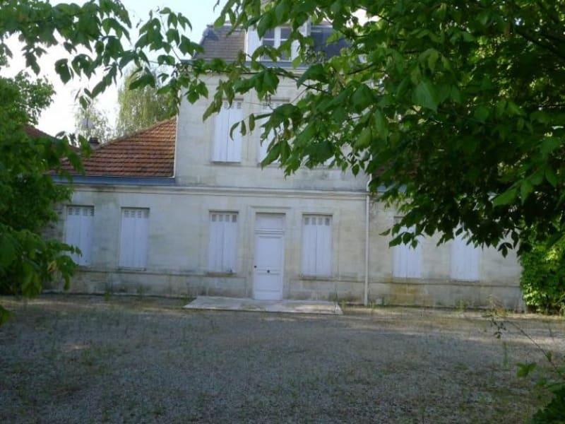 Vente de prestige maison / villa Pessac 2670000€ - Photo 6
