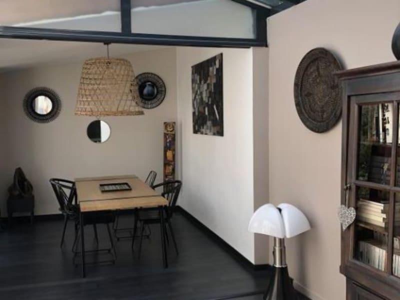 Vente maison / villa Bordeaux 697000€ - Photo 5