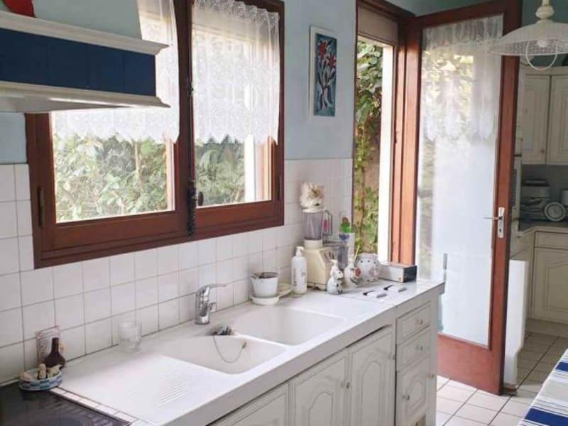 Vente maison / villa Bordeaux 447200€ - Photo 3