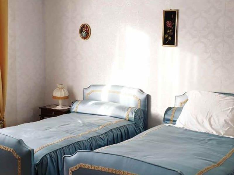 Vente maison / villa Bordeaux 447200€ - Photo 4