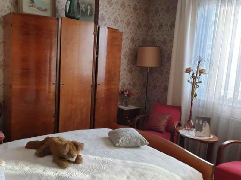 Vente maison / villa Bordeaux 447200€ - Photo 5