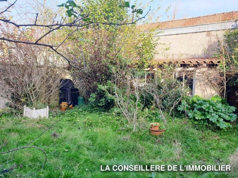 Vente maison / villa Bordeaux 447200€ - Photo 6