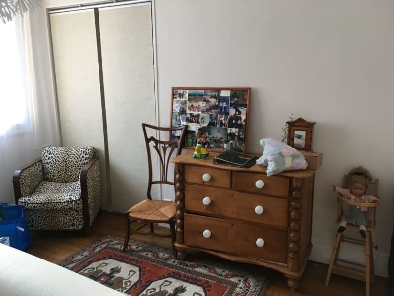 Rental apartment Toulouse 1 950€ CC - Picture 15
