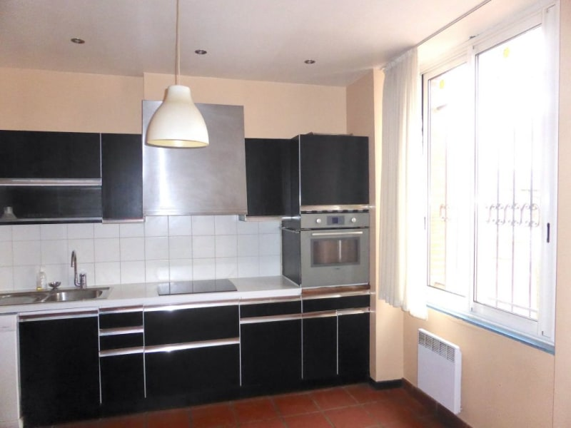 Sale apartment Toulouse 730 000€ - Picture 4