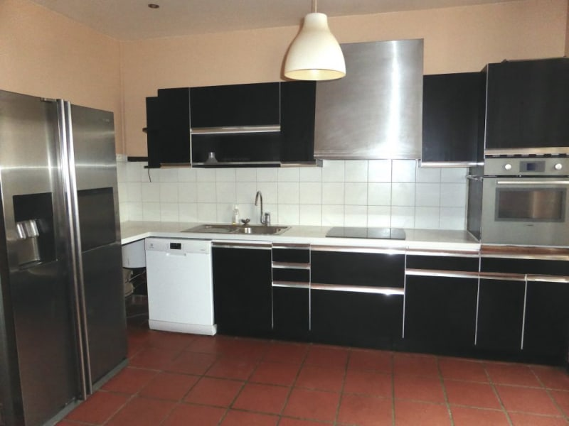 Sale apartment Toulouse 730 000€ - Picture 5