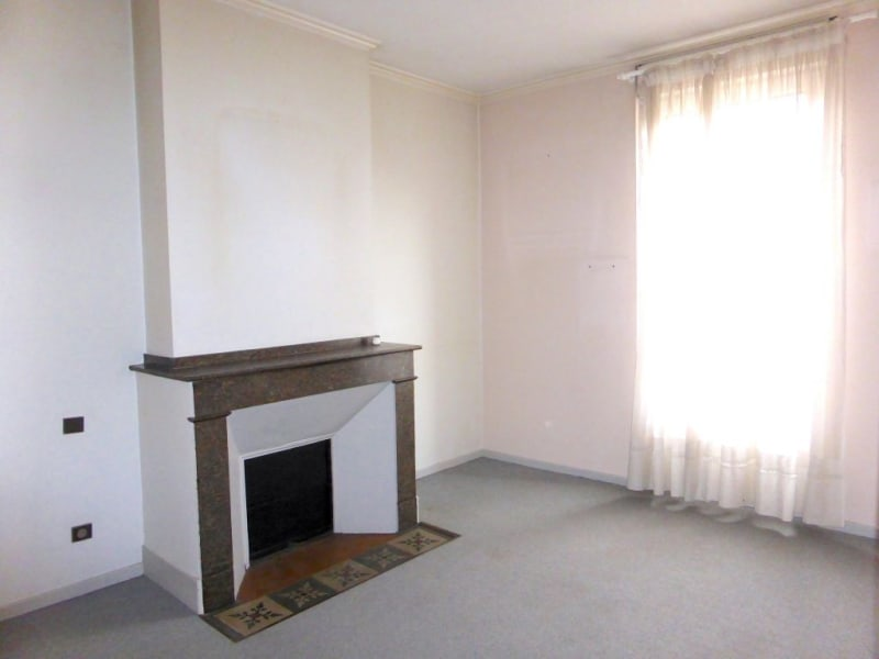 Sale apartment Toulouse 730 000€ - Picture 6