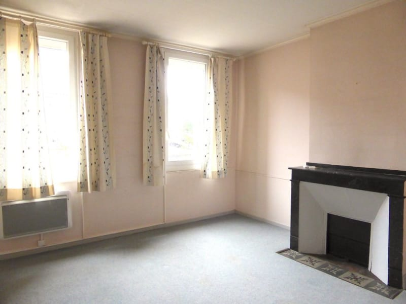 Sale apartment Toulouse 730 000€ - Picture 7
