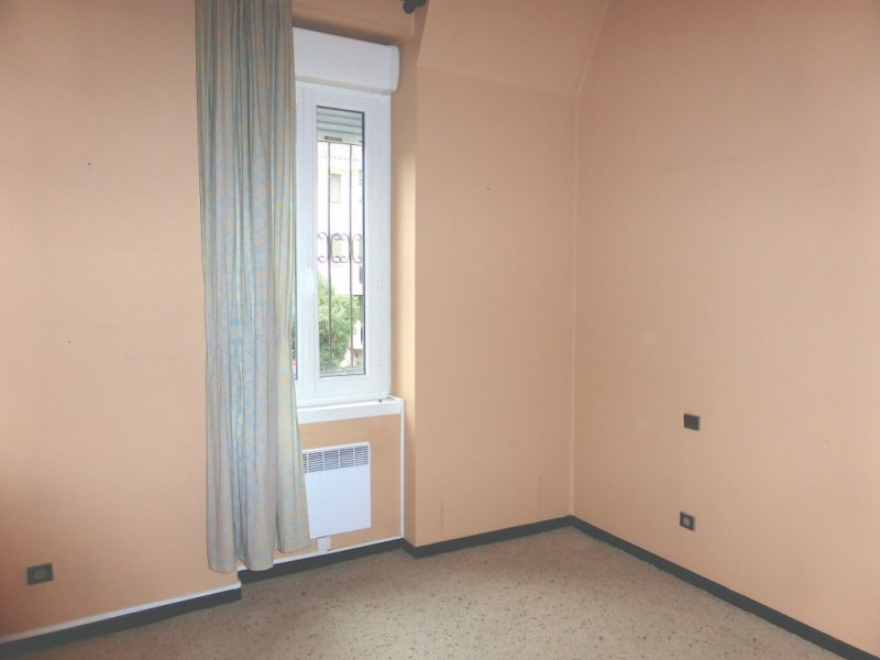 Sale apartment Toulouse 730 000€ - Picture 8