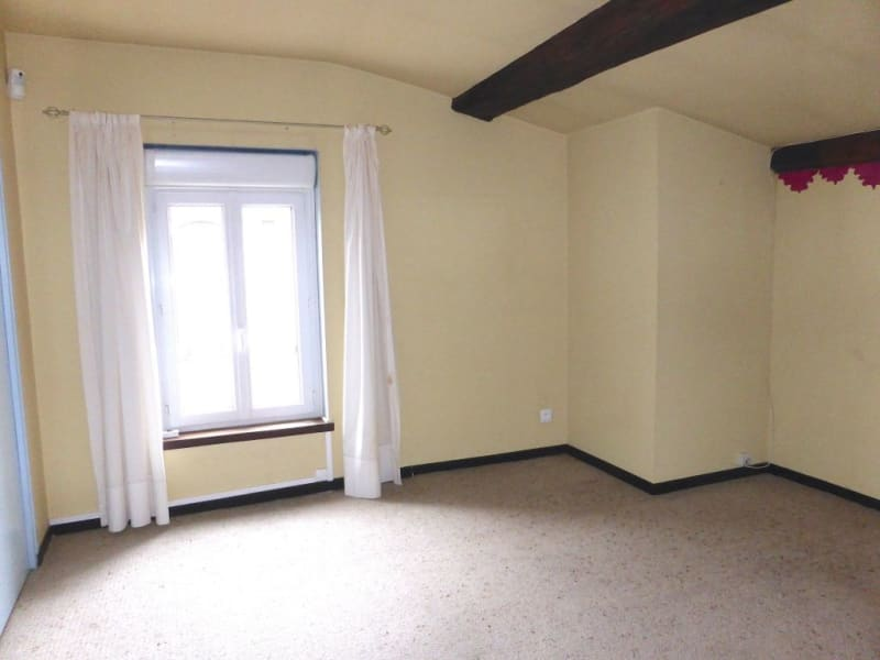 Sale apartment Toulouse 730 000€ - Picture 9
