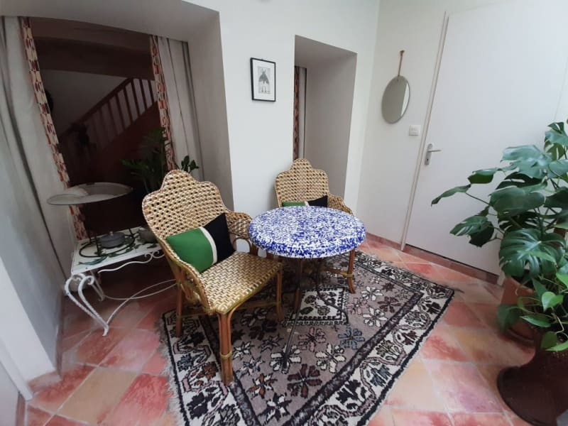 Rental apartment Toulouse 725€ CC - Picture 1
