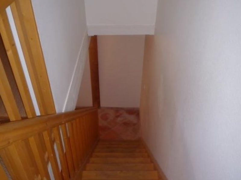 Rental apartment Toulouse 725€ CC - Picture 6