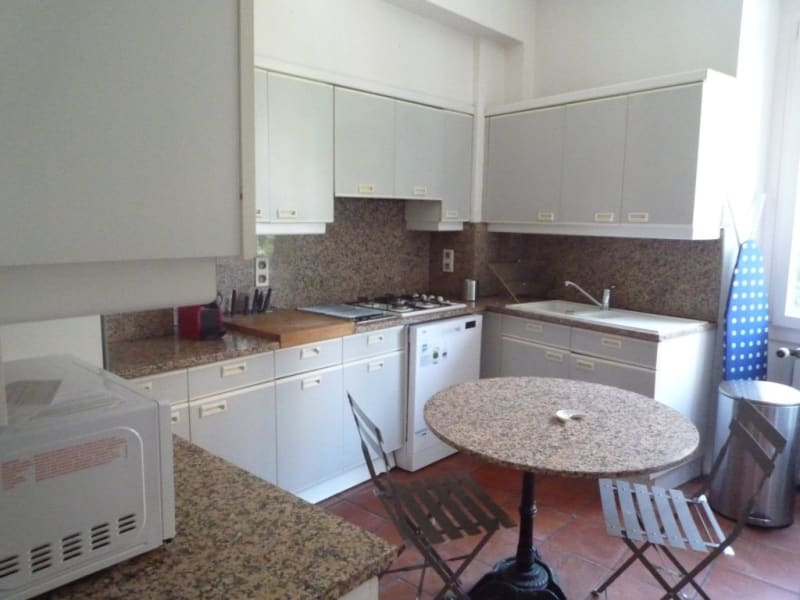 Rental apartment Toulouse 2 000€ CC - Picture 3