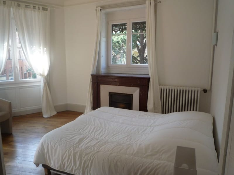 Rental apartment Toulouse 2 000€ CC - Picture 9