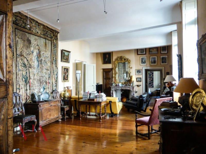 Sale apartment Toulouse 998000€ - Picture 1