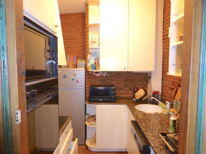 Sale apartment Toulouse 577000€ - Picture 3