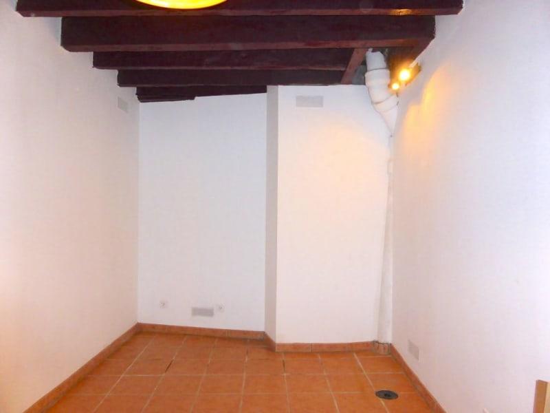 Sale apartment Toulouse 577000€ - Picture 5