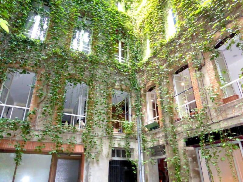 Sale apartment Toulouse 577000€ - Picture 6