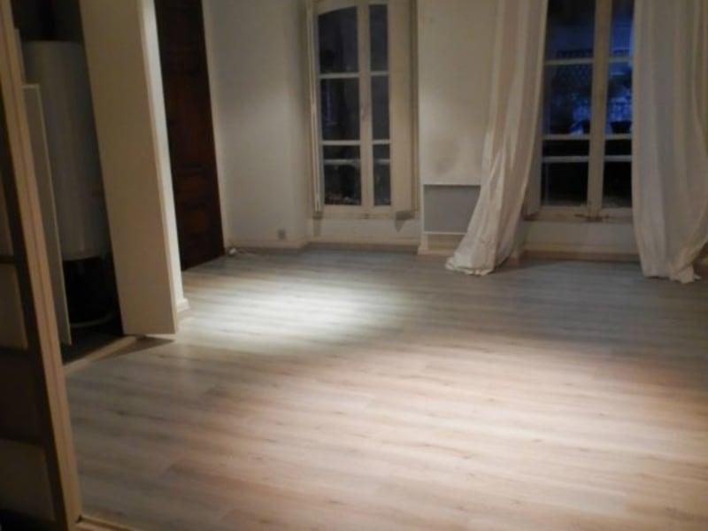 Sale apartment Toulouse 577000€ - Picture 8