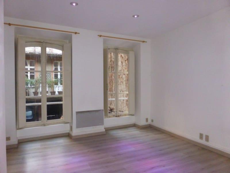 Sale apartment Toulouse 577000€ - Picture 10
