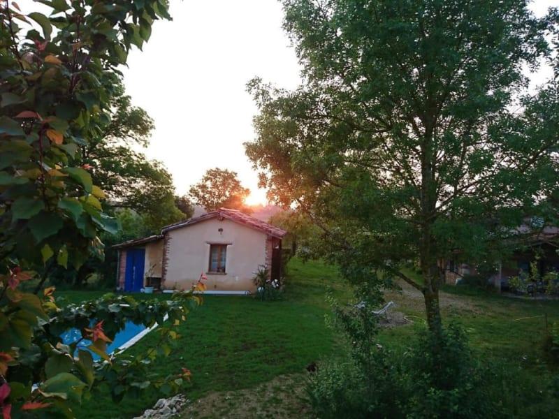 Rental house / villa Viviers les lavaur 1700€ CC - Picture 8