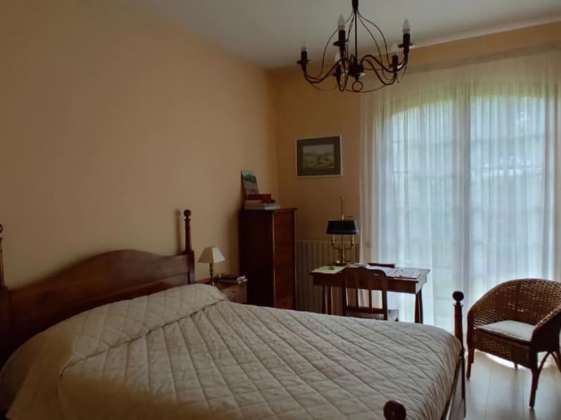 Venta  casa Marly le roi 1196000€ - Fotografía 9