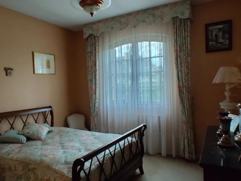 Venta  casa Marly le roi 1196000€ - Fotografía 14