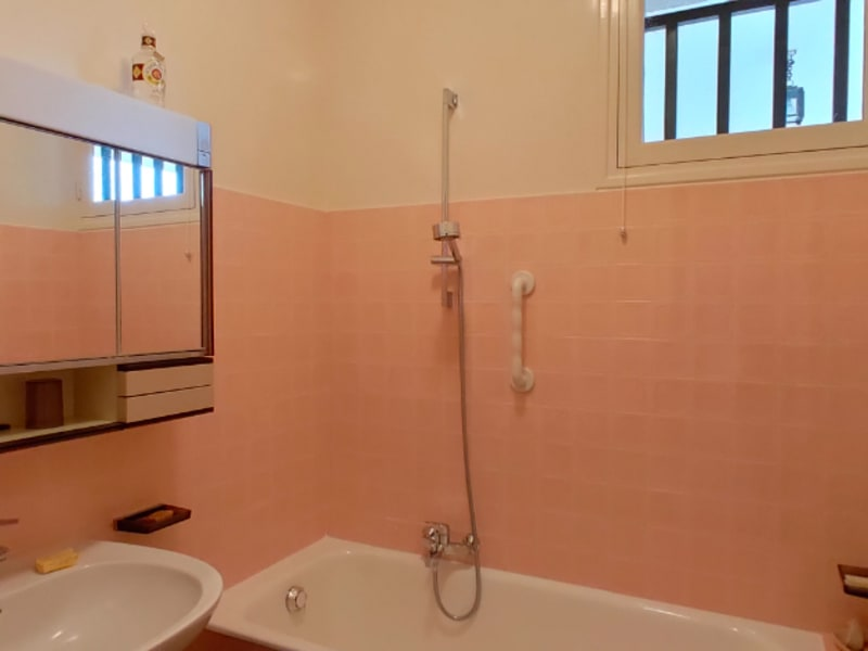 Venta  casa Marly le roi 1196000€ - Fotografía 15