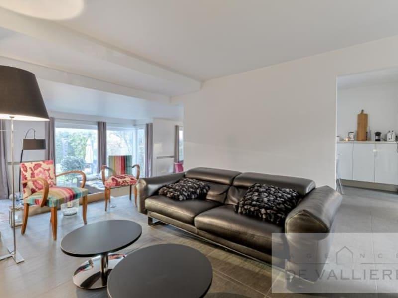 Vente de prestige maison / villa Nanterre 1190000€ - Photo 5