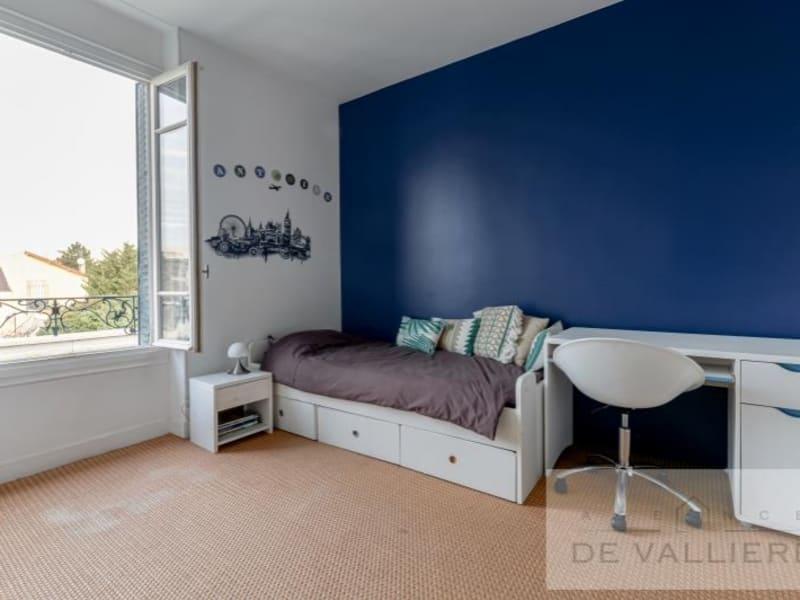 Vente de prestige maison / villa Nanterre 1190000€ - Photo 8
