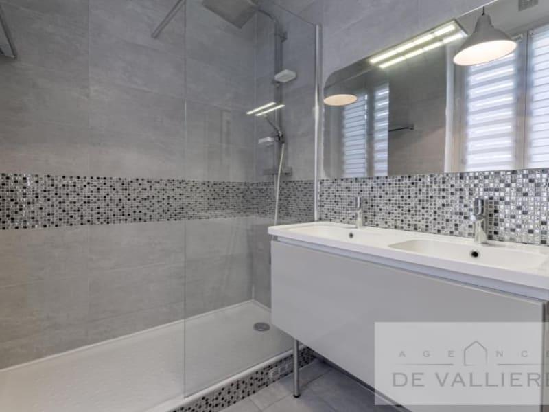Vente de prestige maison / villa Nanterre 1190000€ - Photo 10