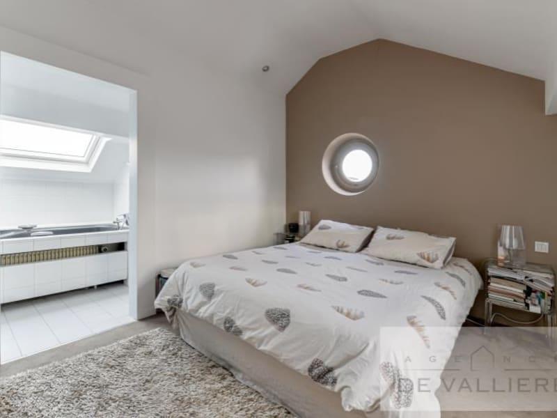 Vente de prestige maison / villa Nanterre 1190000€ - Photo 11