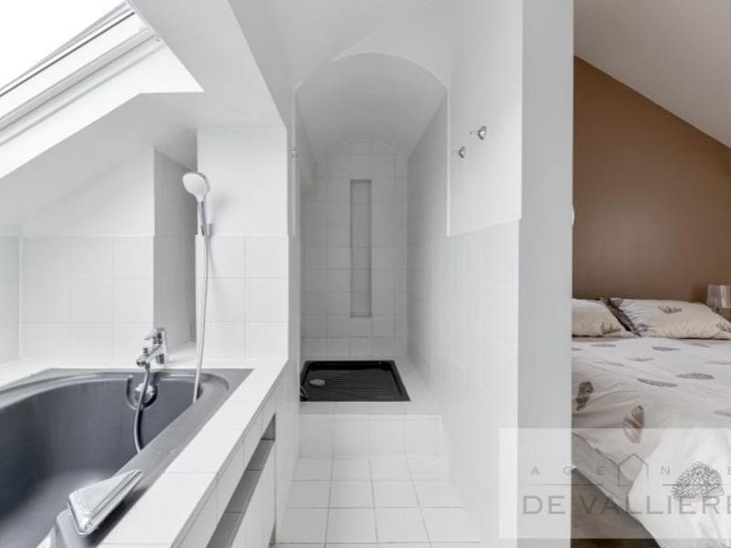 Vente de prestige maison / villa Nanterre 1190000€ - Photo 13