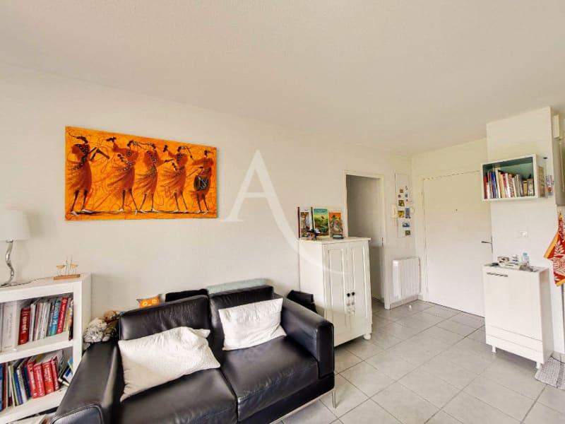 Sale apartment Leguevin 159500€ - Picture 1