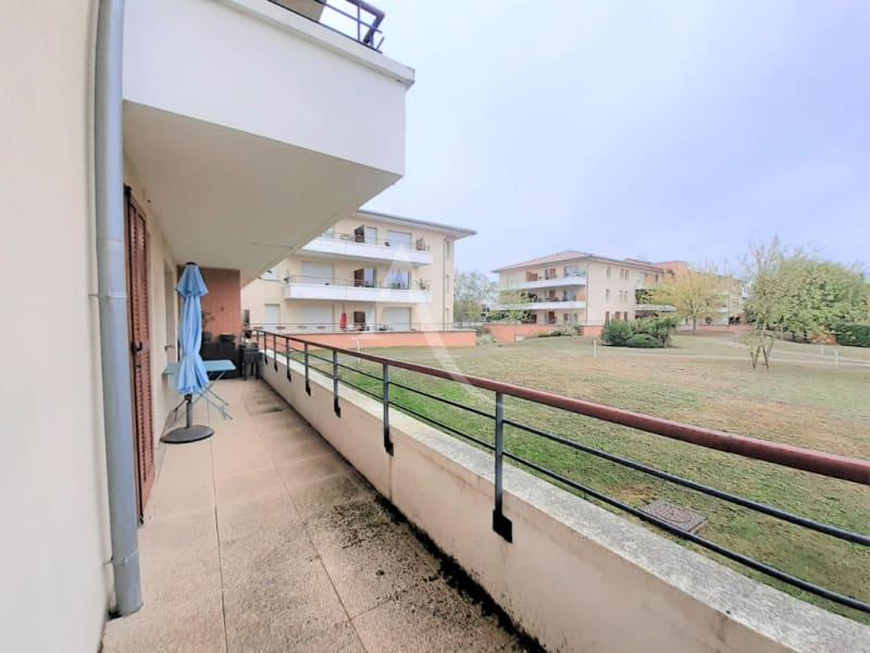 Sale apartment Leguevin 159500€ - Picture 2