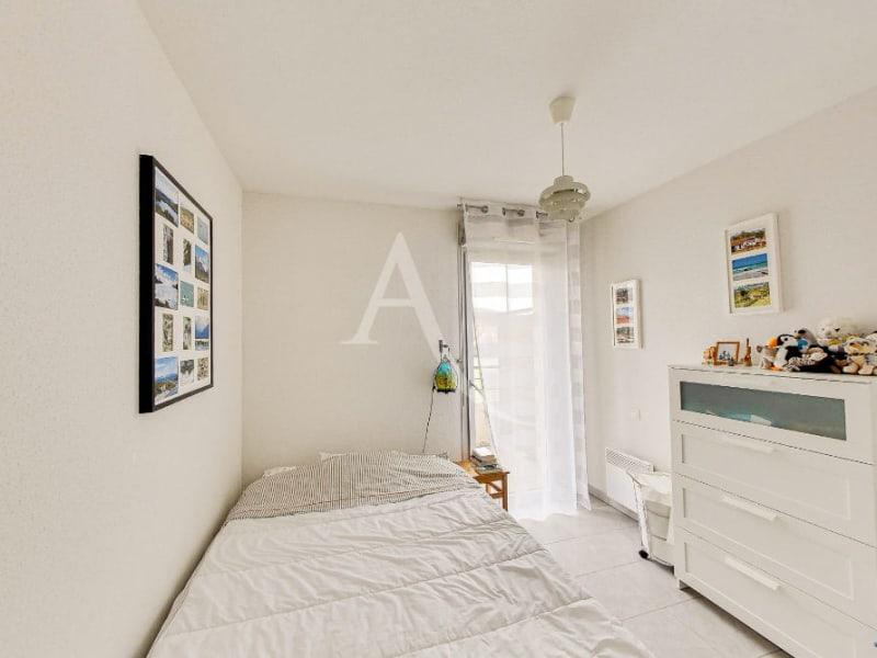 Sale apartment Leguevin 159500€ - Picture 4