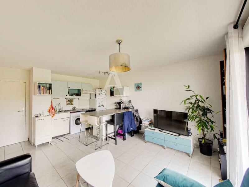 Sale apartment Leguevin 159500€ - Picture 5