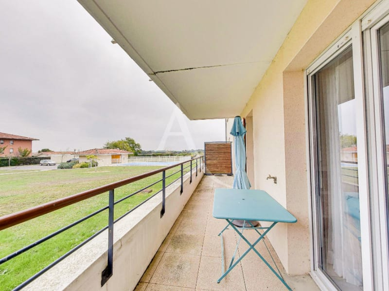Sale apartment Leguevin 159500€ - Picture 6