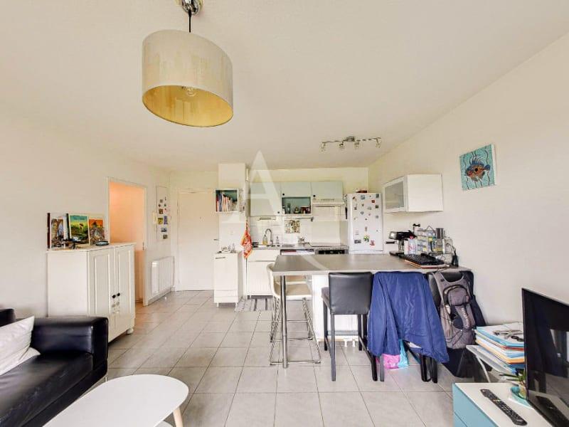 Sale apartment Leguevin 159500€ - Picture 7