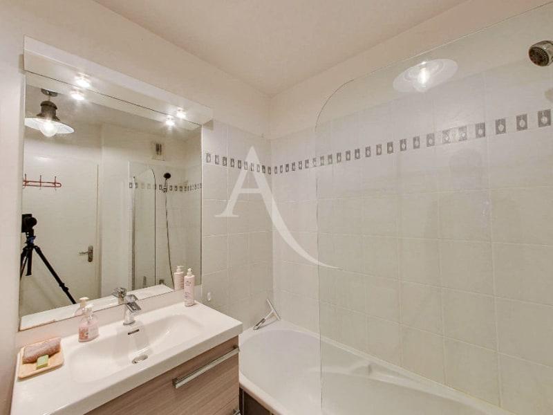 Sale apartment Leguevin 159500€ - Picture 9