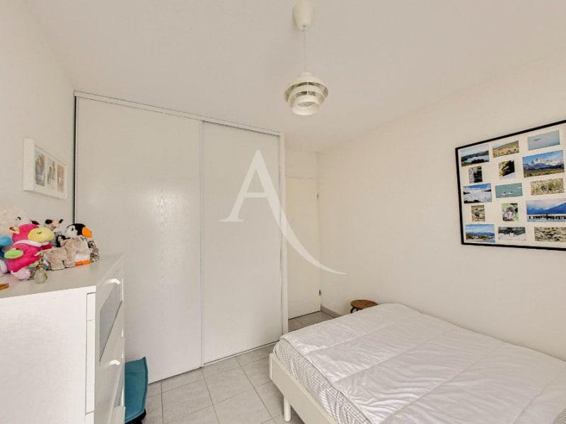 Sale apartment Leguevin 159500€ - Picture 10