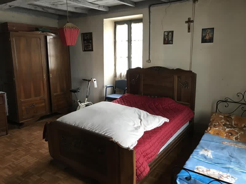 Sale house / villa Albi 122500€ - Picture 4