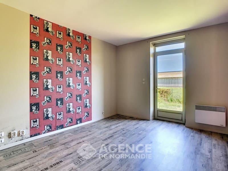 Sale house / villa L' aigle 320000€ - Picture 7