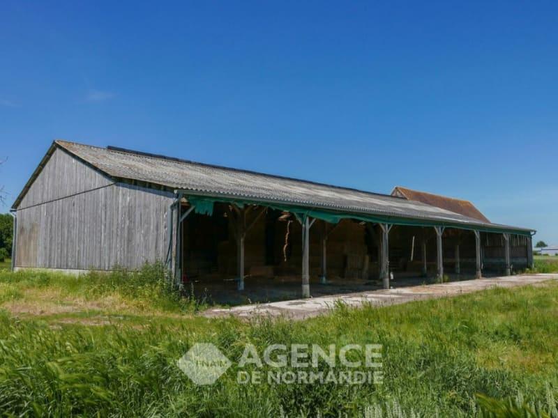 Sale house / villa L' aigle 320000€ - Picture 11
