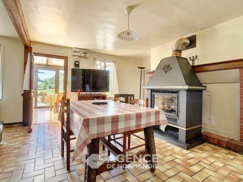 Sale house / villa Montreuil-l'argillé 70000€ - Picture 3