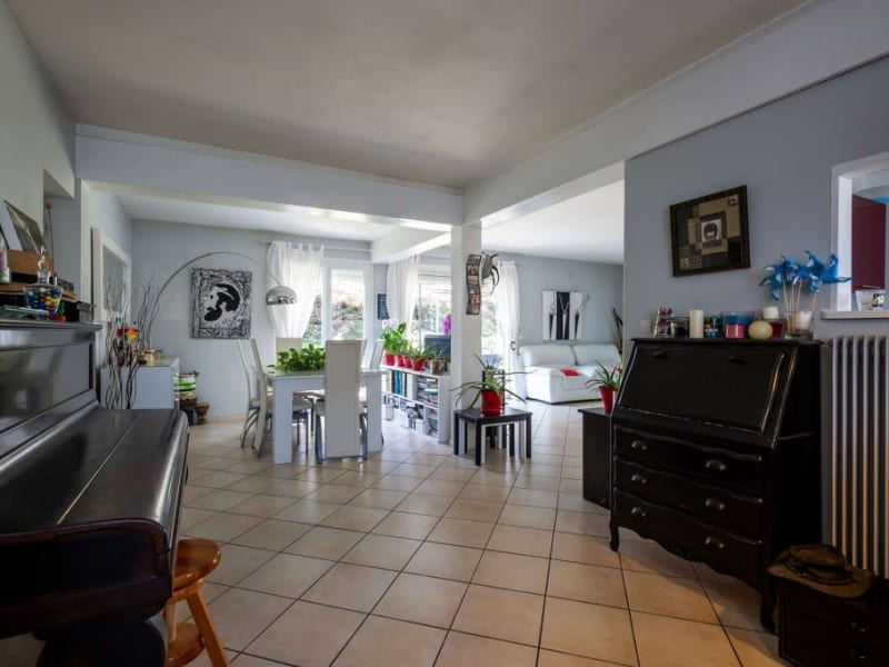 Sale house / villa Pessac 553 500€ - Picture 4