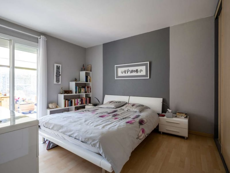 Vente maison / villa Pessac 553500€ - Photo 6