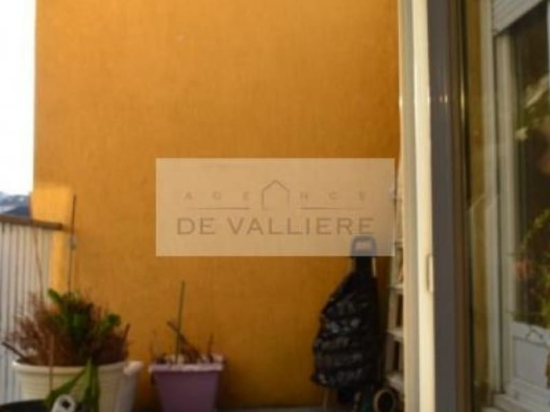 Vente appartement Rueil malmaison 445000€ - Photo 4